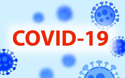 Update from GOV.UK – Coronavirus (COVID-19): letter to the construction sector